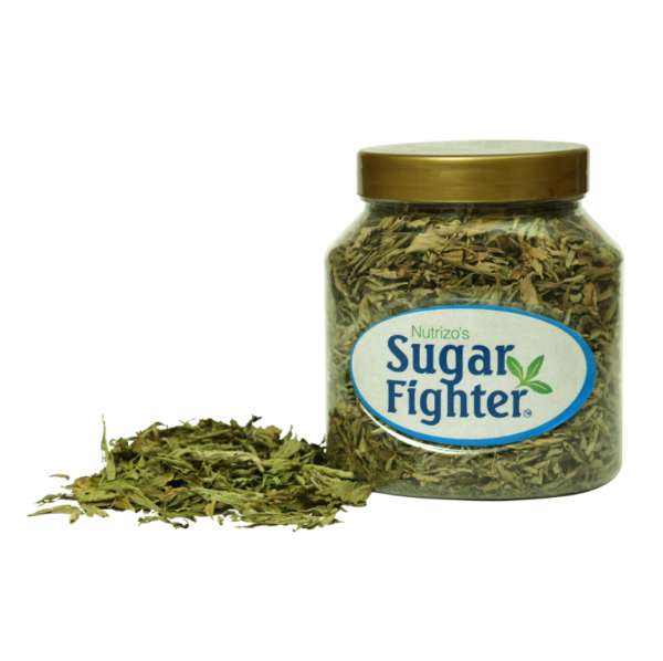 stevia-leaves-jar-1