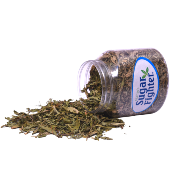 stevia-leaves-jar-2
