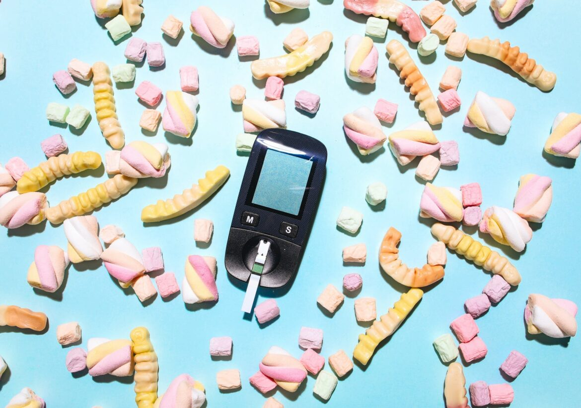 Everything-About-Type-1-Diabetes