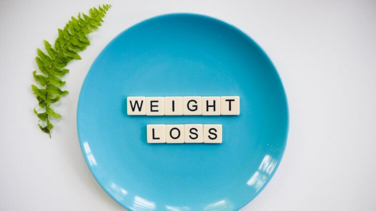 How Does Stevia Help in Weight Loss?