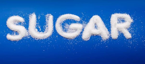 Sugar is a treat, but it may play tricks with your health